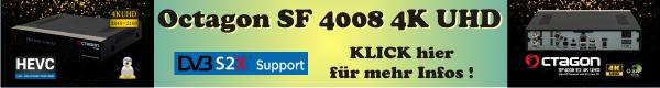 Aktion_4008