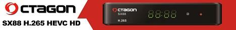 Octagon SX88