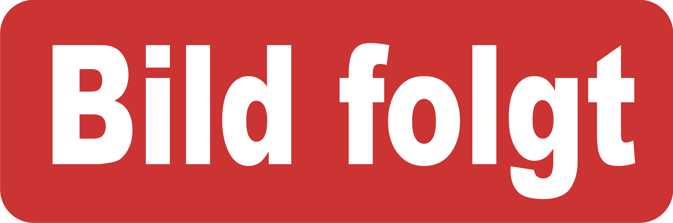 Octagon Forum