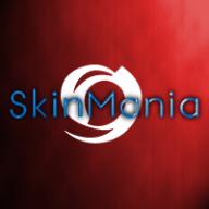 SkinMania
