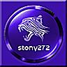 stony272