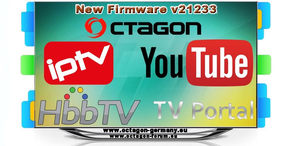 New: Firmware SF908, SF918, SF1008, v21233-bild_web1000.